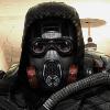 New stalkers models CoP - последнее сообщение от ~F'D~ Strelok