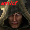 Модели объектов (файлы OGF) - последнее сообщение от ur3icf