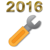wrench2016.png