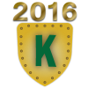 K2016.png