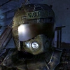 "Armored Warfare ""Проект Армата"" - последнее сообщение от Меченый111"