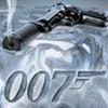 James 007