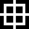 HUD`s для Народной Солянки - последнее сообщение от GIDROCEFAL