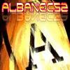 Albanec52