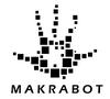 Makrabot