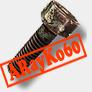 ARayKo60