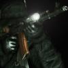 Secret of the Zone:Gunslinger's Story. Prologue [ТЧ] - последнее сообщение от ОТИС