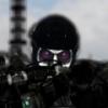 Creator (Moders) - плагин для PS Cs6 - последнее сообщение от hitmanniko757