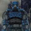 Lost Alpha - Фикс диалогов - последнее сообщение от tomilovsenya