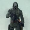 The new weapon and its addition in S.T.A.L.K.E.R (SoC) - последнее сообщение от Алек(бывалый)