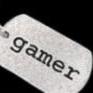 Другие Игры - последнее сообщение от Proksi