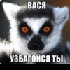 S.T.A.L.K.E.R.: Shadow Of Chernobyl Redux - последнее сообщение от ВАСЯСЯСЯСЯ
