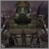 New vision of War based on FC v.2.51 + элементы OGSM CS - последнее сообщение от !Stars!