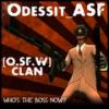 Odessit_ASF