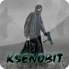 ksenobit