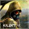 kalektor