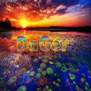 DaGer