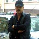 Михаил Майоров