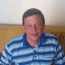 Олег Рудомётов