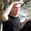 Макс Змеев
