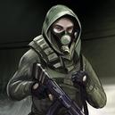 stalker game PLAY
