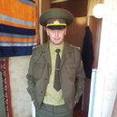 Дмитрий Глушаков