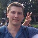 Alexey  Goncharenko