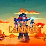 LaNN9k