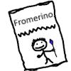 Fromerino