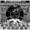 Gunslinger_UA