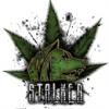 green_stalker