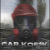 kof1k