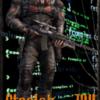 Strelok_124