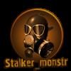 Stalker_Monstr