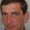 balashov30071973