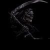 Reaper Nod